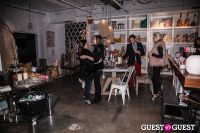 Calypso St. Barth's Santa Monica Home Store Welcomes Thom Filicia #91