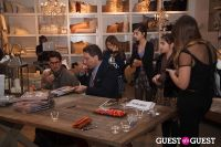 Calypso St. Barth's Santa Monica Home Store Welcomes Thom Filicia #114