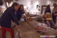 Calypso St. Barth's Santa Monica Home Store Welcomes Thom Filicia #128