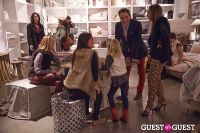 Calypso St. Barth's Santa Monica Home Store Welcomes Thom Filicia #129