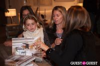 Calypso St. Barth's Santa Monica Home Store Welcomes Thom Filicia #131