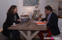 Calypso St. Barth's Santa Monica Home Store Welcomes Thom Filicia #140