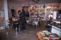Calypso St. Barth's Santa Monica Home Store Welcomes Thom Filicia #150