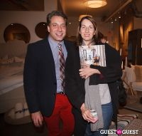 Calypso St. Barth's Santa Monica Home Store Welcomes Thom Filicia #161