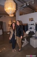 Calypso St. Barth's Santa Monica Home Store Welcomes Thom Filicia #162
