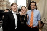 Hamptons Under Cover Launch #36