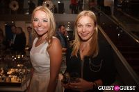 Haute Time and Bentley Motorcars Celebrate the Launch of Westime Sunset Grand Opening #11