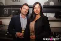 Haute Time and Bentley Motorcars Celebrate the Launch of Westime Sunset Grand Opening #45