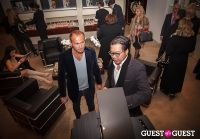 Haute Time and Bentley Motorcars Celebrate the Launch of Westime Sunset Grand Opening #50