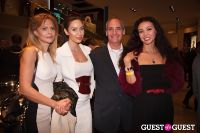 Haute Time and Bentley Motorcars Celebrate the Launch of Westime Sunset Grand Opening #69