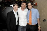 Hamptons Under Cover Launch #38