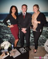 Haute Time and Bentley Motorcars Celebrate the Launch of Westime Sunset Grand Opening #81
