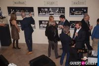 Haute Time and Bentley Motorcars Celebrate the Launch of Westime Sunset Grand Opening #134