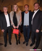 Haute Time and Bentley Motorcars Celebrate the Launch of Westime Sunset Grand Opening #177