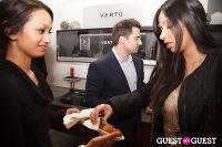 Haute Time and Bentley Motorcars Celebrate the Launch of Westime Sunset Grand Opening #185