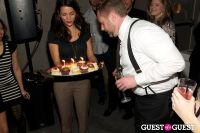 Chris Smith's Birthday #8