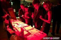 BKS Yuletide Ball 2012 #11