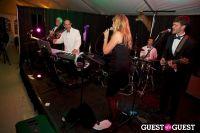 BKS Yuletide Ball 2012 #17