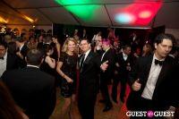 BKS Yuletide Ball 2012 #24