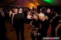 BKS Yuletide Ball 2012 #32