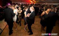 BKS Yuletide Ball 2012 #34