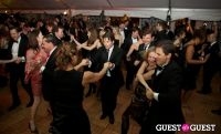 BKS Yuletide Ball 2012 #36