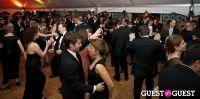 BKS Yuletide Ball 2012 #38