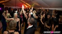 BKS Yuletide Ball 2012 #55