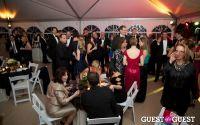 BKS Yuletide Ball 2012 #59