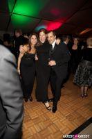 BKS Yuletide Ball 2012 #62