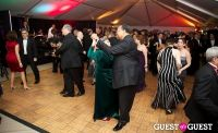 BKS Yuletide Ball 2012 #80