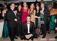 BKS Yuletide Ball 2012 #84