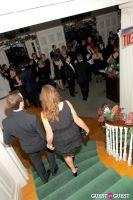 BKS Yuletide Ball 2012 #109