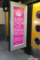 PromGirl 2013 Fashion Show Extravaganza #1