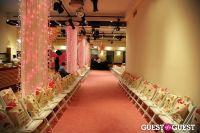 PromGirl 2013 Fashion Show Extravaganza #3