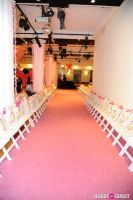 PromGirl 2013 Fashion Show Extravaganza #4