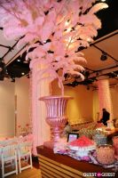 PromGirl 2013 Fashion Show Extravaganza #10