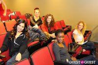 PromGirl 2013 Fashion Show Extravaganza #18