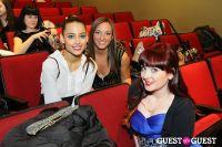PromGirl 2013 Fashion Show Extravaganza #19