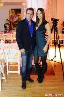 PromGirl 2013 Fashion Show Extravaganza #26