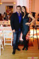 PromGirl 2013 Fashion Show Extravaganza #27