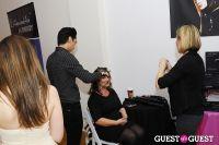 PromGirl 2013 Fashion Show Extravaganza #45