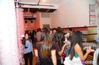 PromGirl 2013 Fashion Show Extravaganza #54