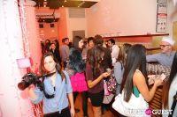 PromGirl 2013 Fashion Show Extravaganza #55