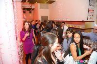 PromGirl 2013 Fashion Show Extravaganza #56
