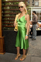 Hamptons Under Cover Launch #42