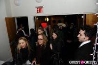 PromGirl 2013 Fashion Show Extravaganza #68