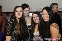 PromGirl 2013 Fashion Show Extravaganza #73