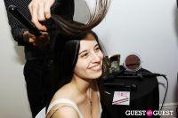 PromGirl 2013 Fashion Show Extravaganza #86