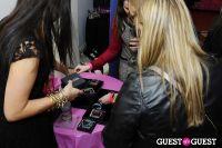 PromGirl 2013 Fashion Show Extravaganza #100